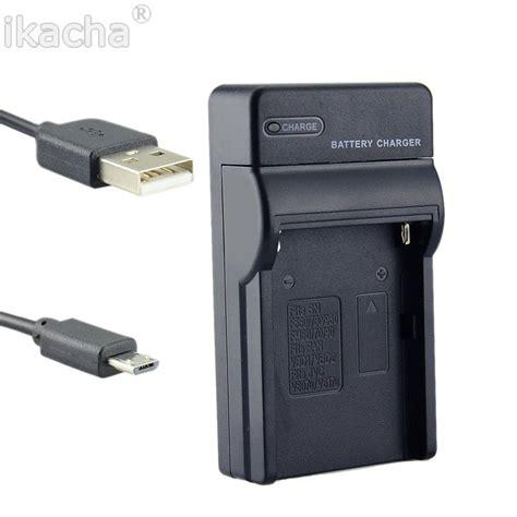 Sale Charger Samsung Sbc 10a For Battery Slb 10a slb 10a 10a slb10a usb battery charger for samsung sbc 10a sbc10a nv9 es55 es60 pl50 pl60 pl65