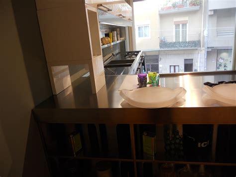 cucina artusi cucina arclinea artusi legno sottocosto cucine a prezzi