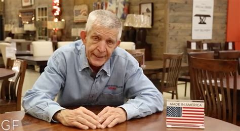 Gallery Furniture Harvey Giveaway - houston s mattress mack giving houseful of furniture to 30 families in need the daily
