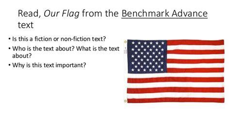 Ba grade 2 unit 1 romero britto american flags