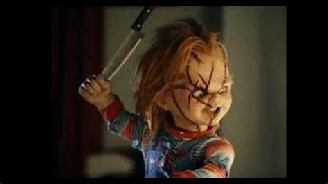 youtobe film chucky seed of chucky 2004 original theme song hd youtube