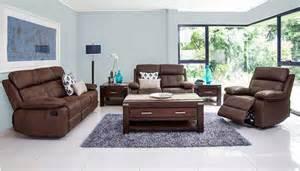 bedroom furniture huntsville al la z boy bedroom furniture trend home design and decor