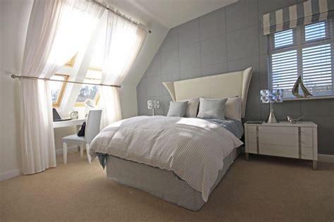black and white striped bedrooms design bookmark 17449 bedroom beige roman shades beige white metallic bedroom