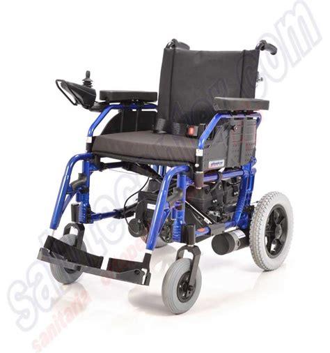 sedia a rotelle elettrica offerta sedia a rotelle escape dx elettrica per anziani e