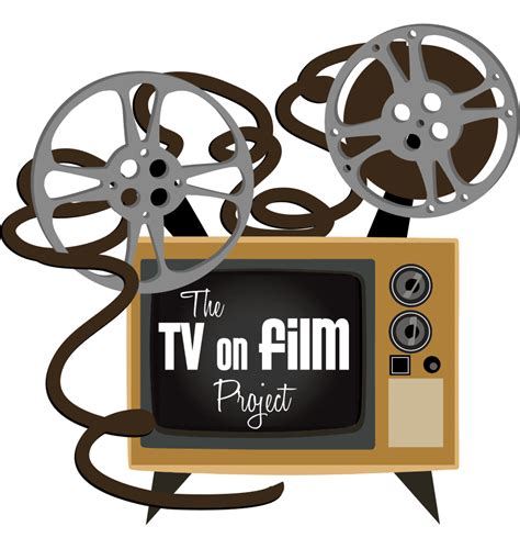 tv en film quizvragen tv on film brioux tv
