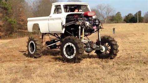 muddy truck dirt pro mud truck youtube