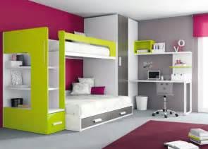 queensize bett größe muebles juveniles dormitorios infantiles y habitaciones