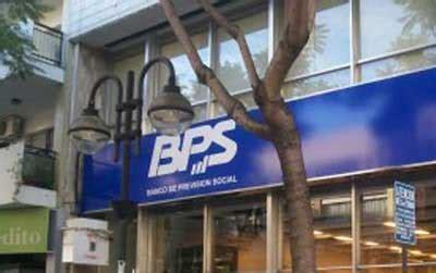 bps licencia por maternidad en uruguay bps investiga abusos en licencias por enfermedad desde que