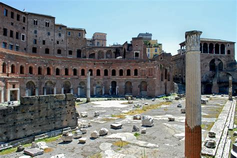 best free things to do in rome 10 cheap or free things to do in rome just a pack