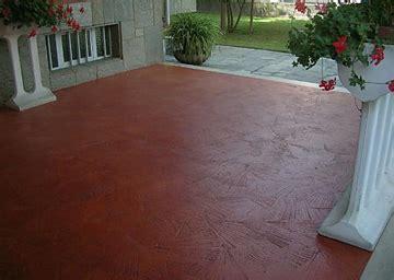 vernice per pavimenti esterni vernice pavimento esterno boiserie in ceramica per bagno