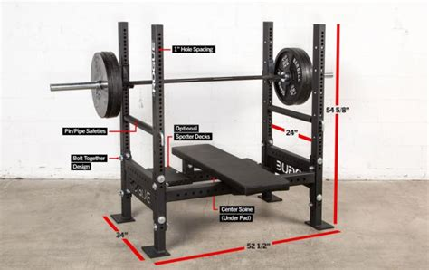 westside bench press rogue westside bench 2 0 rogue fitness