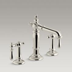 Deco Faucets by 1000 Images About Deco Never Timeless On