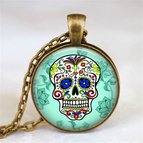Handmade Mexican Jewelry - popular mexican antique jewelry buy cheap mexican antique