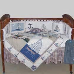 Nautical Crib Bedding Set Nautical Crib Bedding Sets Nautical Baby Bedding Sets Design Bild