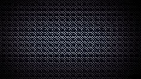 meaning ng pattern patterns desktop pattern reptile high definition walldevil