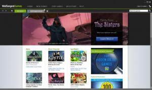 » Download WildTangent Games Free Free Wildtangent Game Download