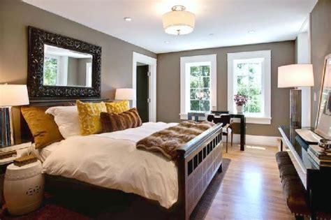 cozy master bedroom cozy master bedroom for the home pinterest cozy