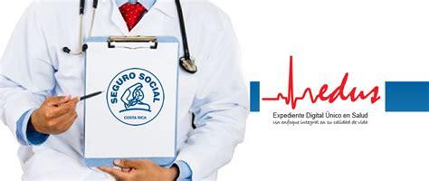 consulta de impuesto caja costarricense seguro social caja costarricense de seguro social