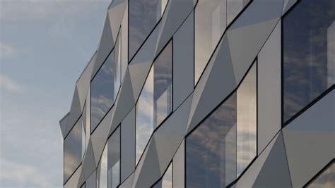 Online Garage Design aluminium verbundplatten f 252 r fassaden ais online de
