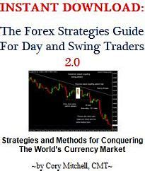 day trading and swing trading the currency market pdf vantage point trading affiliate programaffiliate program
