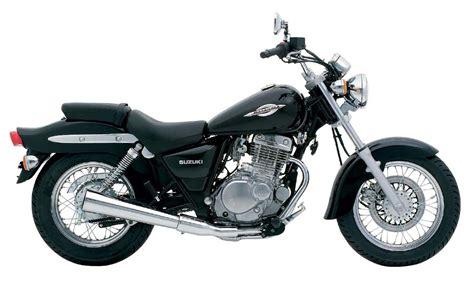 Motorrad Chopper 800 Ccm by Suzuki Gz 125 Marauder Motocykle 125 Opinie Ceny Porady