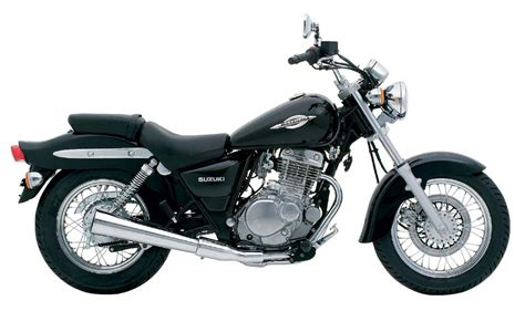 Yamaha Motorrad 800 Ccm by Suzuki Suzuki Gz 125 Marauder Moto Zombdrive