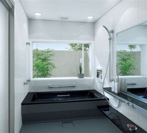 Small Bathroom Design Back 2 Home Small Designer Bathroom