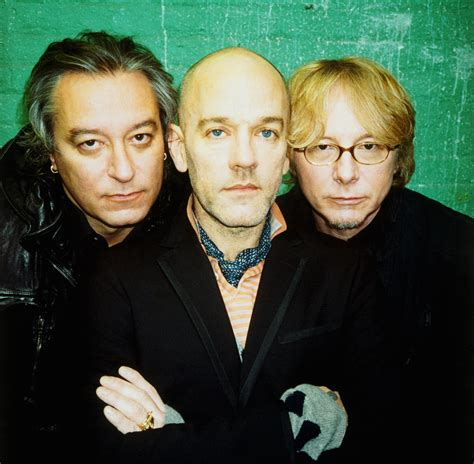 best rem songs r e m to go yourself stereogum