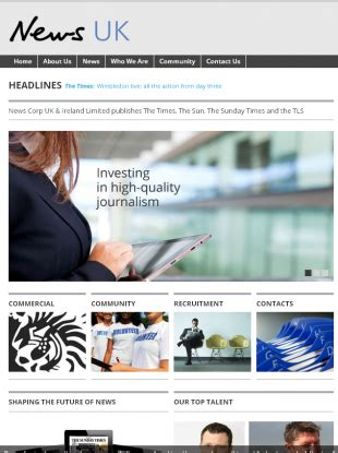Ie International Mba Review by International Business International Business News Website