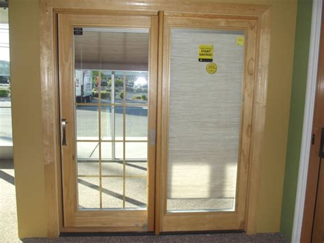 patio door shutters home depot home depot window blinds trendy interior shade and window
