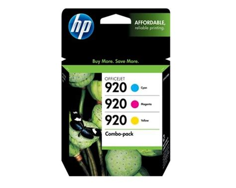 hp officejet 7000 cartridge reset hp officejet 7000 black ink cartridge 1 200 pages
