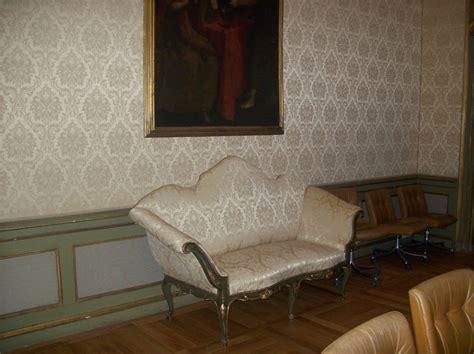 decorazioni interni decorazioni di interni disegni murali per decorazioni di