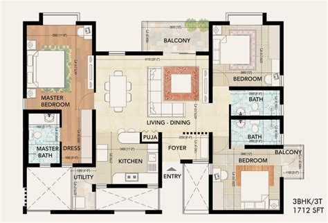 three bedroom apartments dallas marceladick com