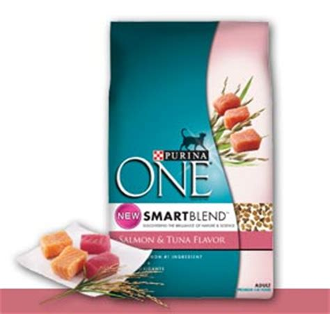 purina one food reviews purina one smartblend pet food review