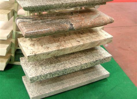 pietre per davanzali e soglie soglie per porte e finestre a cionario in marmo granito
