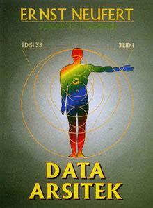Psikologi Sosial 1 Edisi 10robertabarron data arsitek jilid 1 edisi 33 buku buku