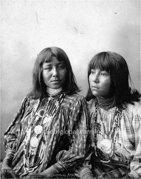 photos of eyes of native americans photo 1890s brushing against little squint eyes native