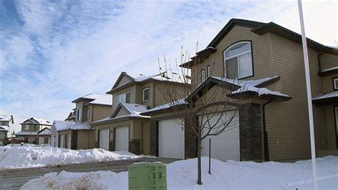Small Homes For Sale Edmonton Real Estate Edmonton Home Pros Real Estate