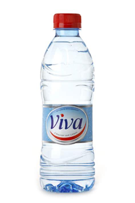 Lu Viva sources rosport administration sprudelwasser wasser