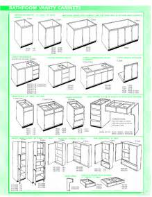 Kitchen bathroom vanity cabinets sizes 8865 1275 1650 chairs hay