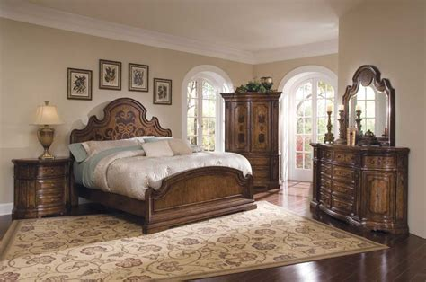 discontinued pulaski bedroom furniture pulaski palazzo bedroom collection pf b713170 at