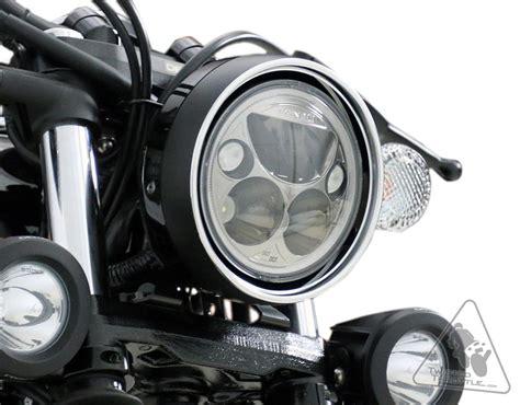 motorcycle light wiring diagram light bar wiring diagram