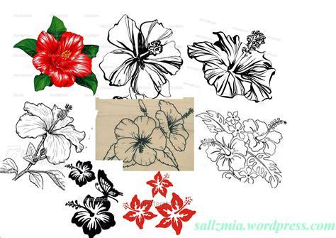 design gambar bunga raya lakaran corak ukiran joy studio design gallery best design