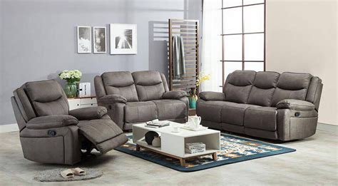 sofas donegal mcginley s furniture letterkenny county donegal