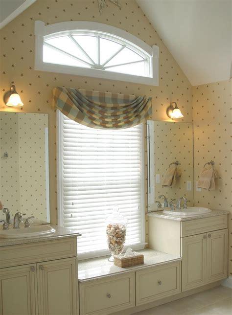 treatment  bathroom window curtains ideas midcityeast