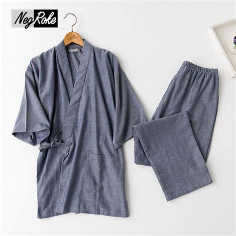 Cartexblanche Basic Kimono Limited pijamas japoneses compra lotes baratos de pijamas japoneses de china vendedores de pijamas