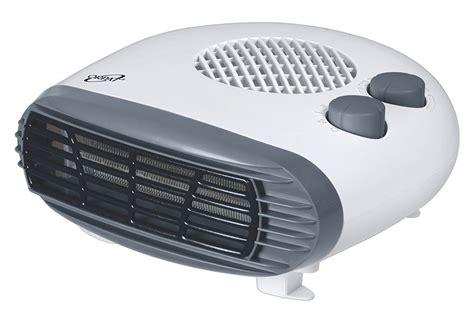 orpat oeh  room heater grey buy orpat oeh  room