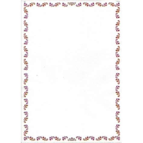 cornici lettere da stare cornice per pergamena 28 images cornice a giorno con
