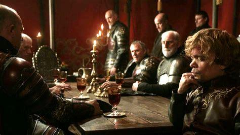 Haus Lannister by House Lannister House Lannister Photo 31177558 Fanpop