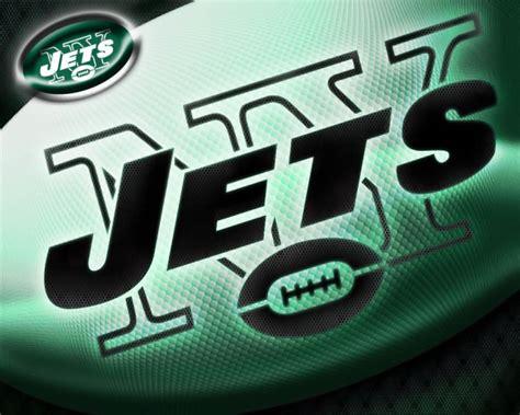 jet s new york jets football 1280 215 1024 digital citizen